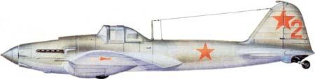 IL-2 Sturmovik: Birds of Prey / RUS / Air Simulator / 2009 / PSP